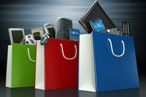 Electronics-Shopping-Made-Easier