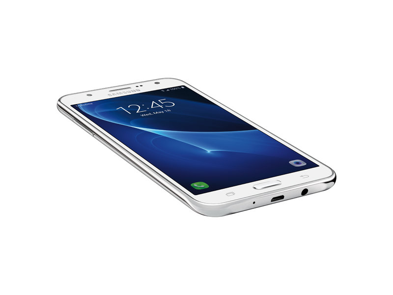Galaxy J7 16GB (T-Mobile)